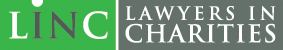 Lawyers In Charities